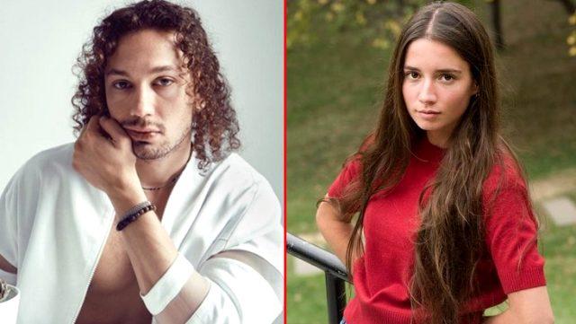 Rol arkadaşı Elit İşcan'a cinsel istismarla yargılanan Efecan Şenolsun: Alkollüydüm, sadece omzuna dokundum Magazin Sörvayvır 2020