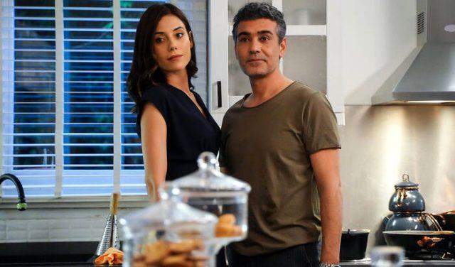 RTÜK'ten, evlilik dışı ilişkiyi normal gösteren Sadakatsiz dizisine ceza Magazin Sörvayvır 2020