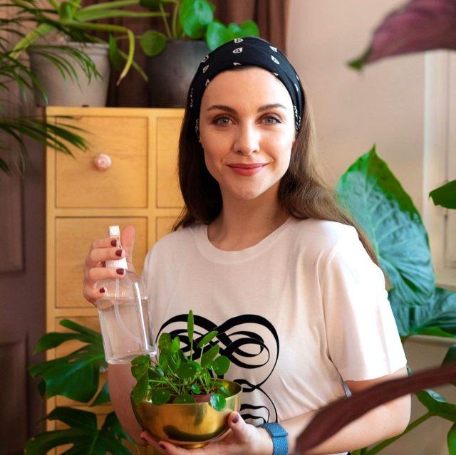 Ünlü YouTuber Merve Özkaynak, gardırobundaki ürünleri satıp yardım kuruluşlarına bağışlayacak Magazin Sörvayvır 2020