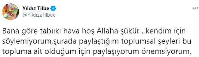 Yıldız Tilbe, doların tırmanışa geçtiğini görünce öfke kustu: Allah belasını versin Magazin Sörvayvır 2020