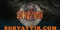 SORVAYVIR.COM