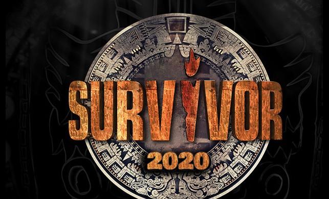 Survivor 2020 seçmeleri başlıyor. Nerede ve ne zaman yapılacak? Sörvayvır 2019
