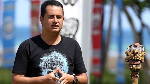 Dominik'te mahsur kalan Acun Ilıcalı ve ekibi Türkiye'ye 14 Mayıs'ta dönüyor Sörvayvır 2020