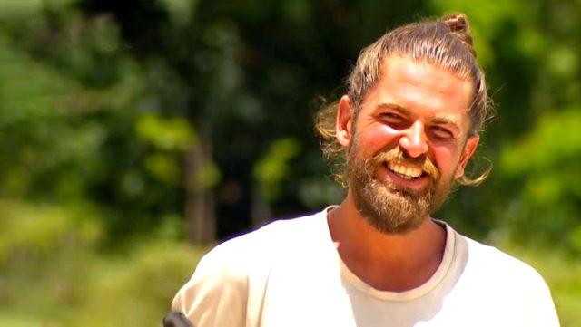 Eski Sörvayvır yarışmacısı Mert Öcal, Cemal Can'ı şampiyon yapmak için harekete geçti Sörvayvır 2020