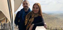 Demet Akalın, Okan Kurt'a gelen Sörvayvır teklifi hakkında ilk kez konuştu: Hira engeline takıldı Magazin Sörvayvır 2020