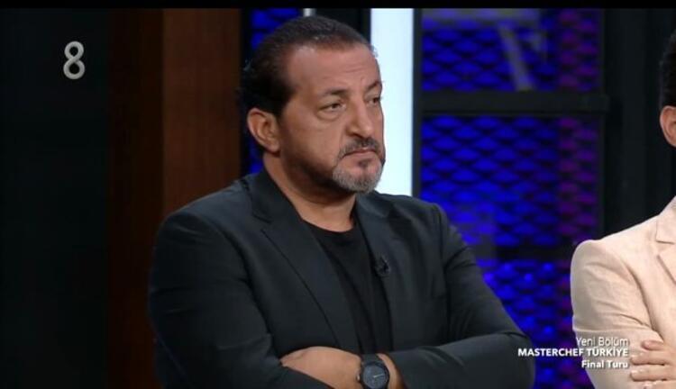 Master Şef Mehmet şefin duygusal anları 14 Aralık 2020- Mehmet şefin babası ne zaman öldü? | Video Mastır Şef