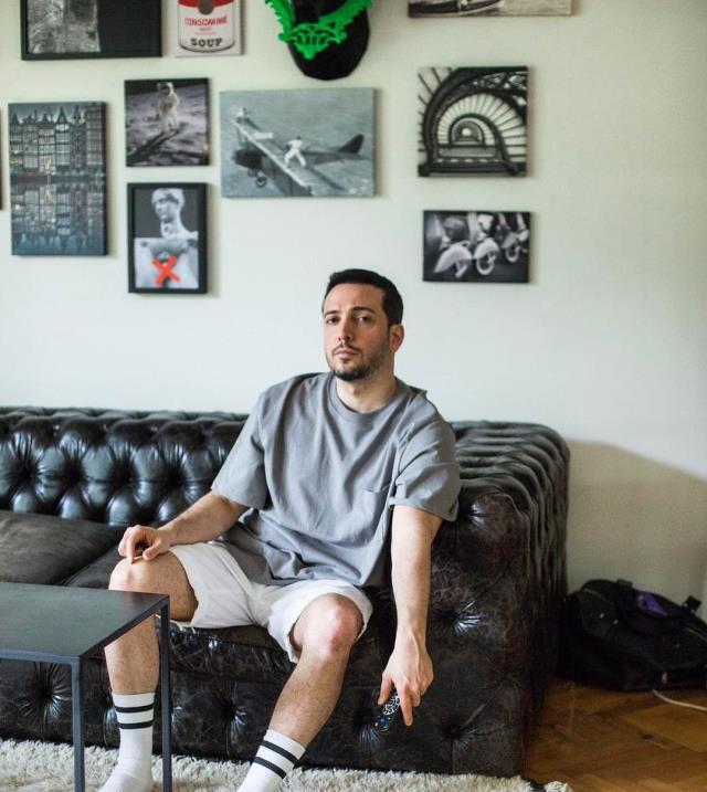 Demet Özdemir ve Oğuzhan Koç, yeni aşka yelken açtı Magazin Sörvayvır 2020