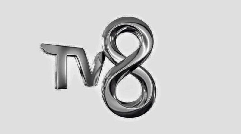 09 Şubat 2021 Tv8 Yayın Akışı Sörvayvır 2021