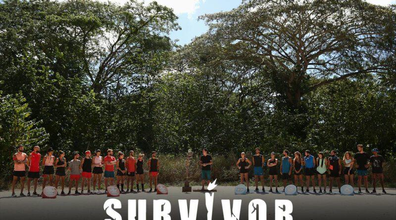 Gönüllüler eleme adayı kim? Sörvayvır dokunulmazlık oyununu kim kazandı? 28 Şubat - Sörvayvır 2. eleme adayı kim oldu? Sörvayvır 2021