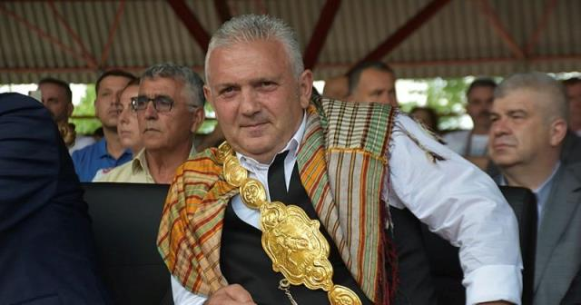 Sörvayvır'da yaşanan kavga federasyonu harekete geçirdi! İsmail Balaban'a 'Bırak gel' çağrısı Sörvayvır 2021