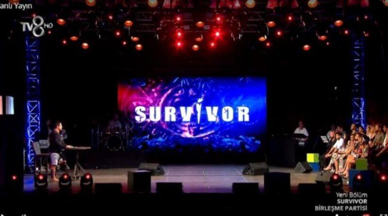 Sörvayvır şarkı yarışmasında kim birinci oldu? Sörvayvır 28 Mart Birleşme Partisi! Şarkı yarışmasını kim kazandı? Sörvayvır 2021
