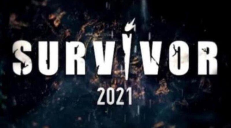Sörvayvır eleme adayı kim oldu? Son Dakika: 3 Nisan Sörvayvır SMS birincileri kim oldu? SurvivTV8 Sörvayvır oylama! Sörvayvır 2021