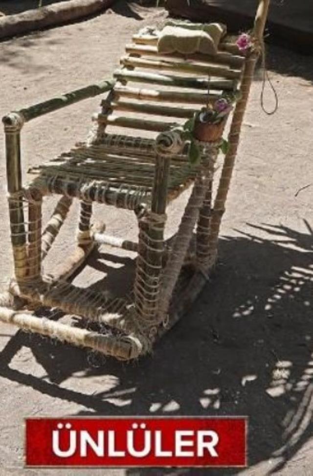Sörvayvır sandalye tasarım ödülü oy kullanma nasıl yapılır? Sörvayvır tasarım oyunu oy kullanma linki Sörvayvır 2021