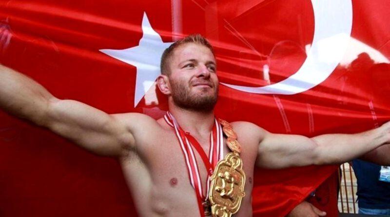 Süreyya Yoğurtçu: 'İsmail Balaban yarışmadan çekilmeli ve er meydanına dönmeli' Sörvayvır 2021