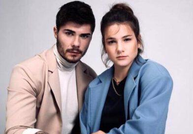 Barış Murat Yağcı: 'Nisbar' bitti, bunun geri dönüşü yok! Sörvayvır 2021