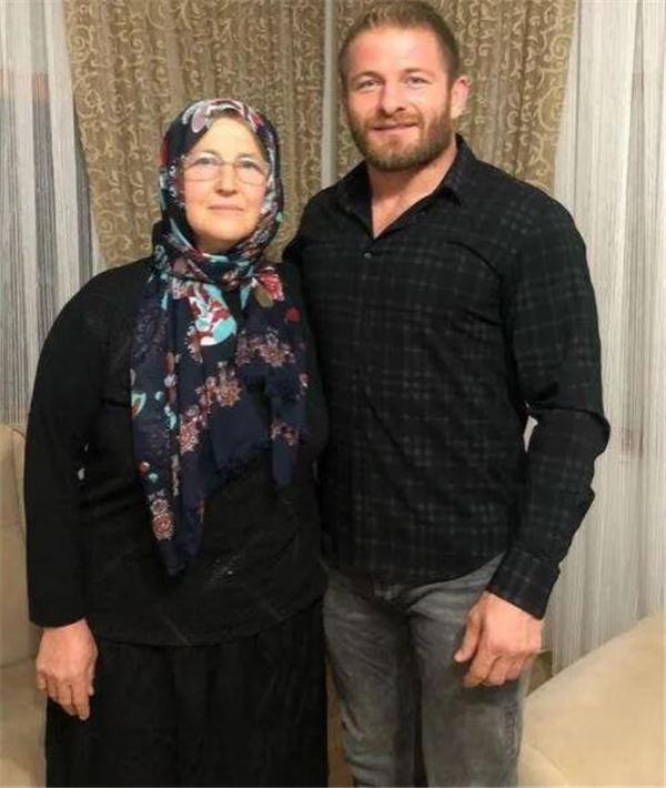 İsmail Balaban ile nişanlısı Gamze Atakan ilk defa konuştu Sörvayvır 2021
