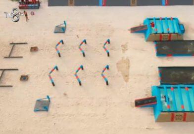 Sörvayvır Challenge oyunu kim kazandı, eşleşme nasıl? 27 Mayıs Challenge (Meydan Okuma) oyunu ödülü nedir? Sörvayvır 2021