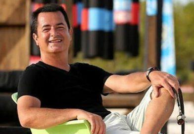 Ekranlara kilitleyecek Master Şef Türkiye için geri sayım başladı Sörvayvır 2021