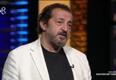 Master Şef Türkiye jürileri, yemeğinden kıl çıkan yarışmacıyı direkt eledi Sörvayvır 2021