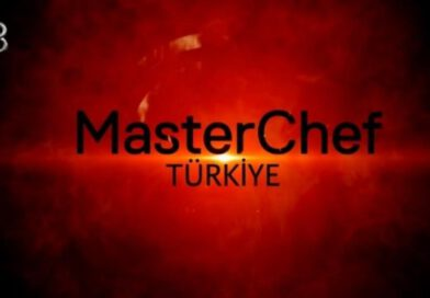 Masterchef canlı izle 2021! Tv8 Masterchef 4. Bölüm fragmanı izle! Sörvayvır 2021